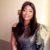 Olive Ndjabi Photo
