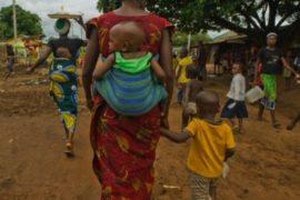 meres-et-enfants-ont-besoin-dun-suivi-simultannee.-Photo-prise-sur-ActuCameroun