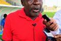 Charlemagne Mbongo, entraîneur d'Avion Academy