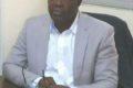 Maurice Somo, socio-psychologue (photo archives)