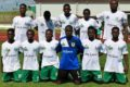 L'équipe d'Union sportive de Douala est reléguée en Elite Two