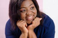 Christelle Kouam auteure du livre Les clés du bonheur conjugal