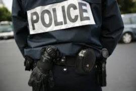 violences sur les hommes en tenue au Cameroun